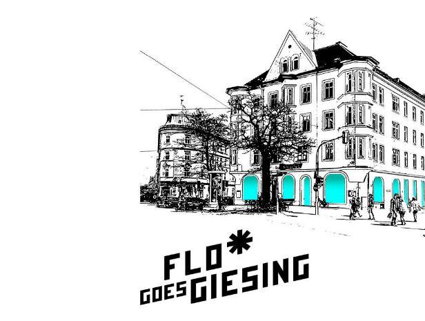Flostern_3