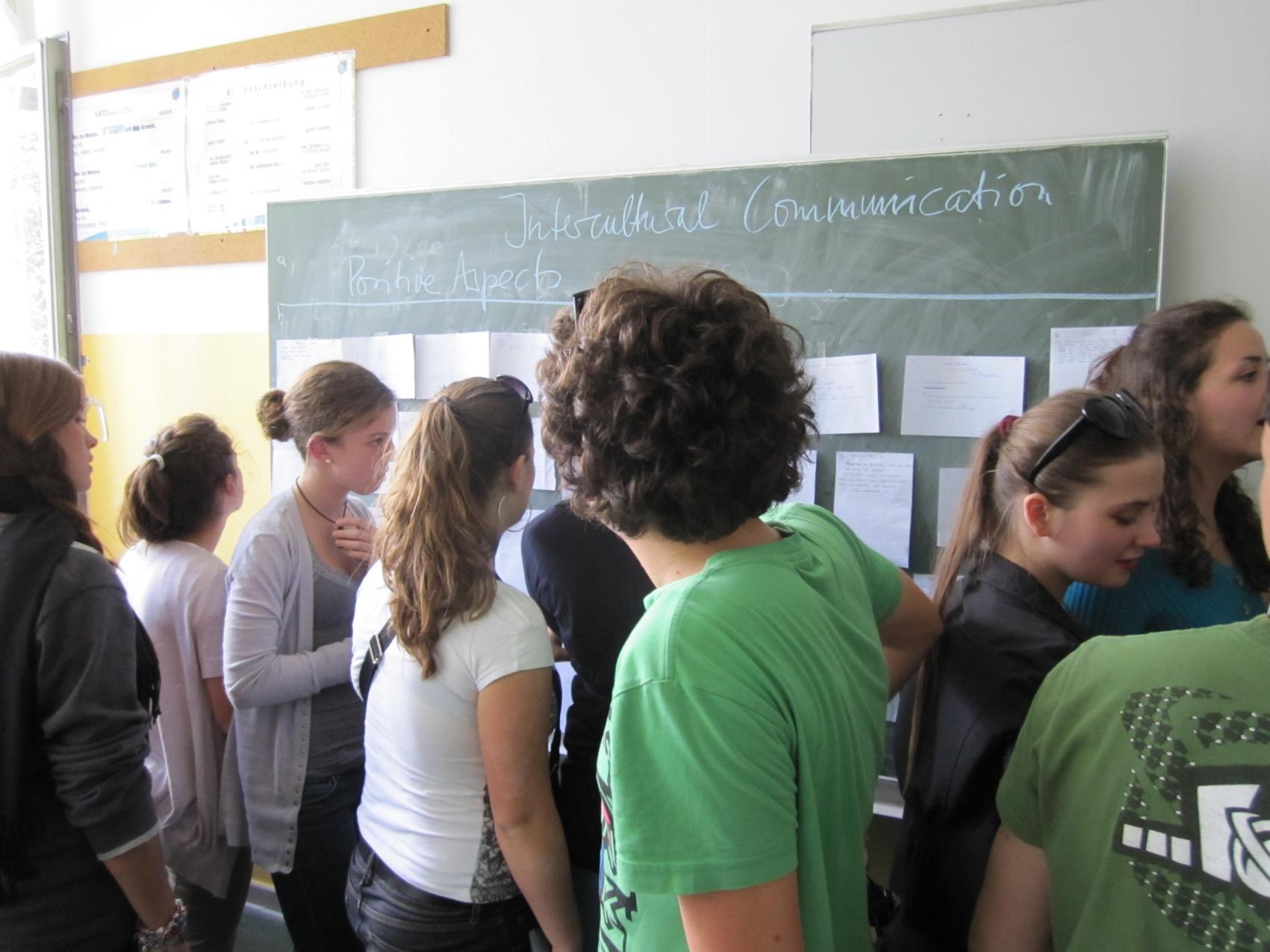 tdu-Meeting 2010 bio-rom