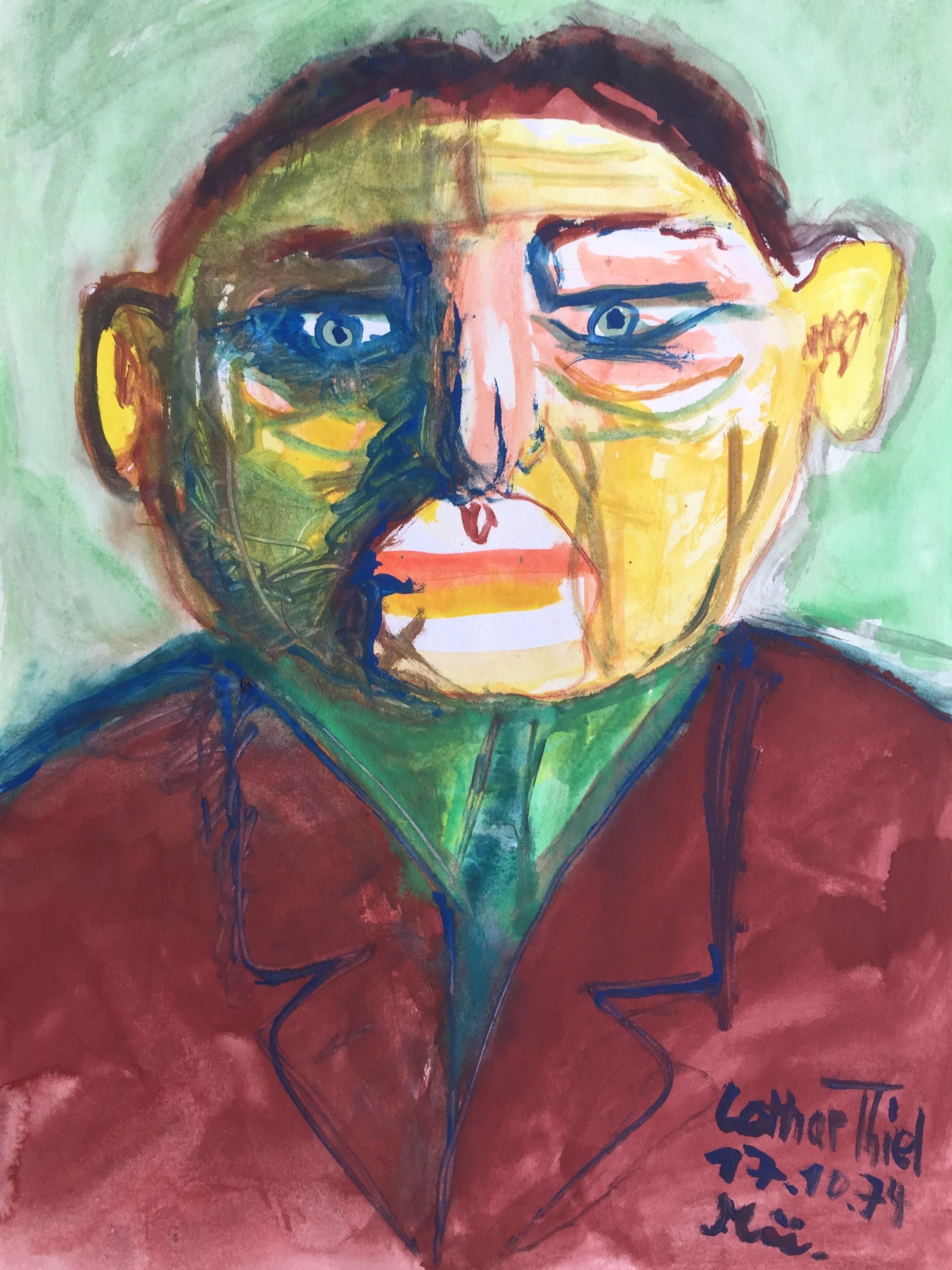 Richter 1974-10-17