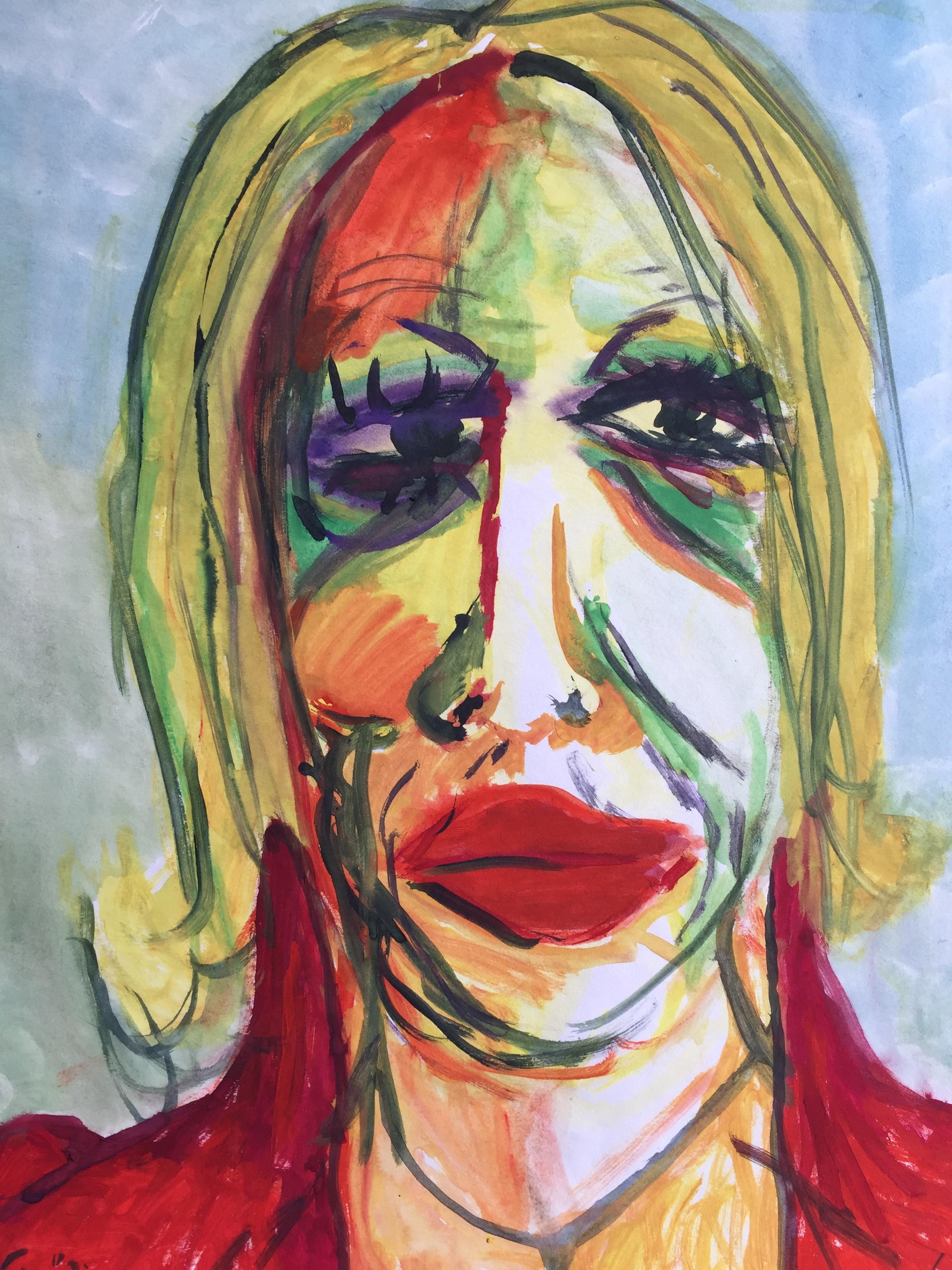 Gräfin Luise 1976-03-04