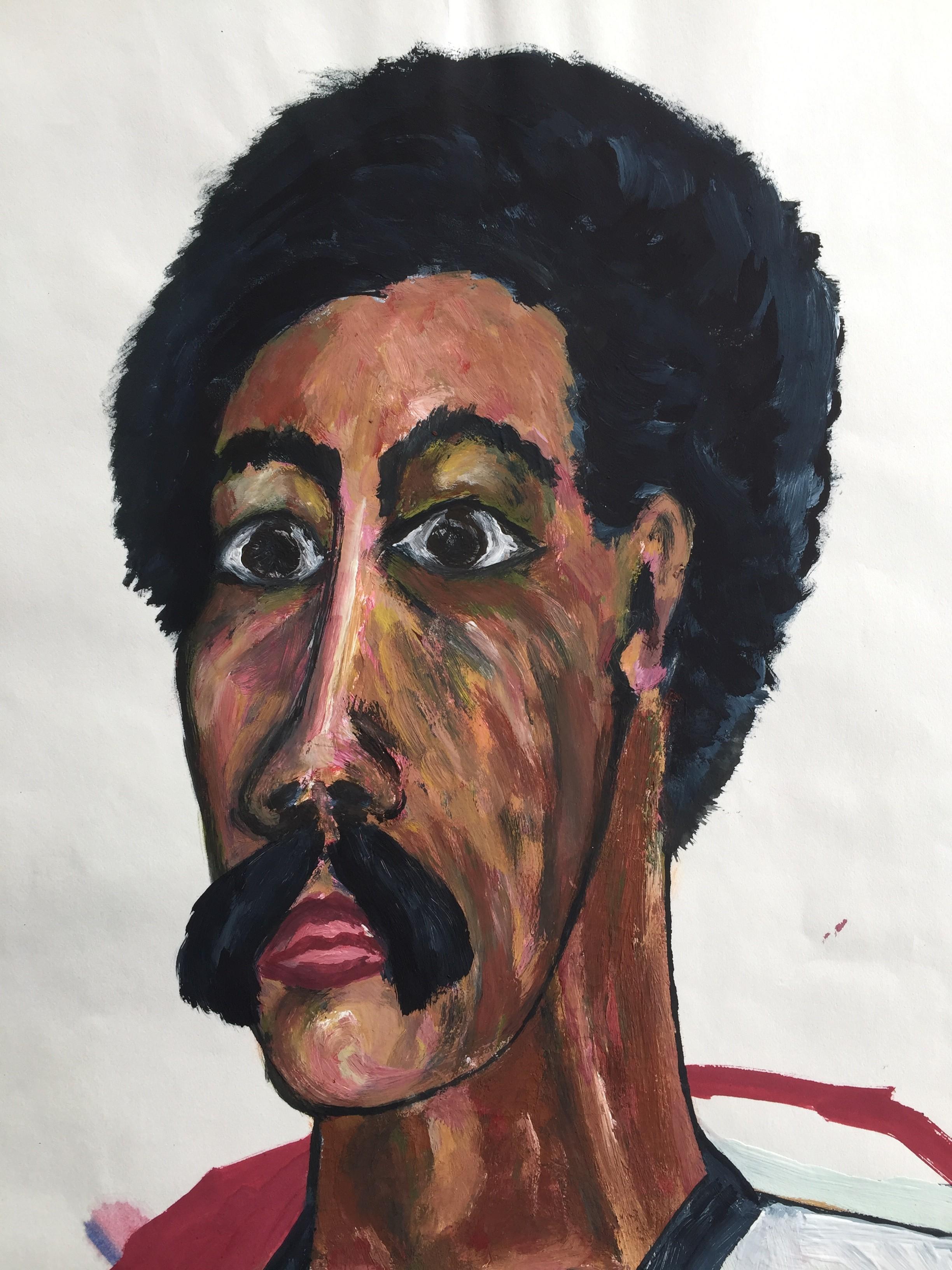 Nordafrikaner 1975-08-18