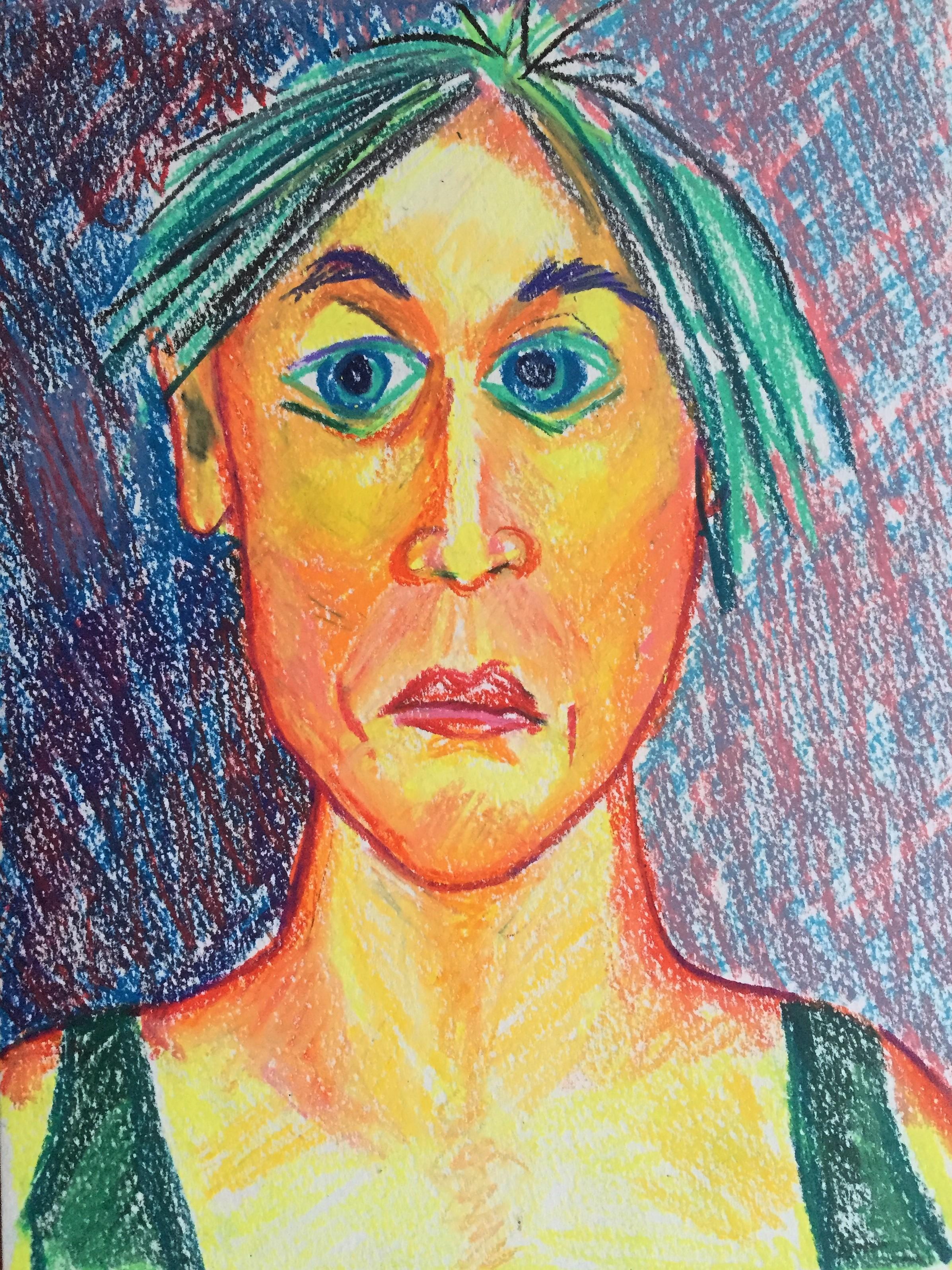 Dominique 1999