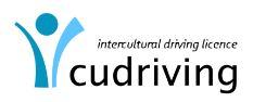 Icudriving Logo