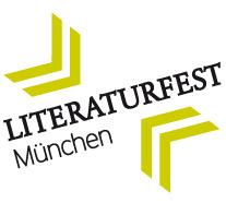 Literaturfest_Muenchen_2011