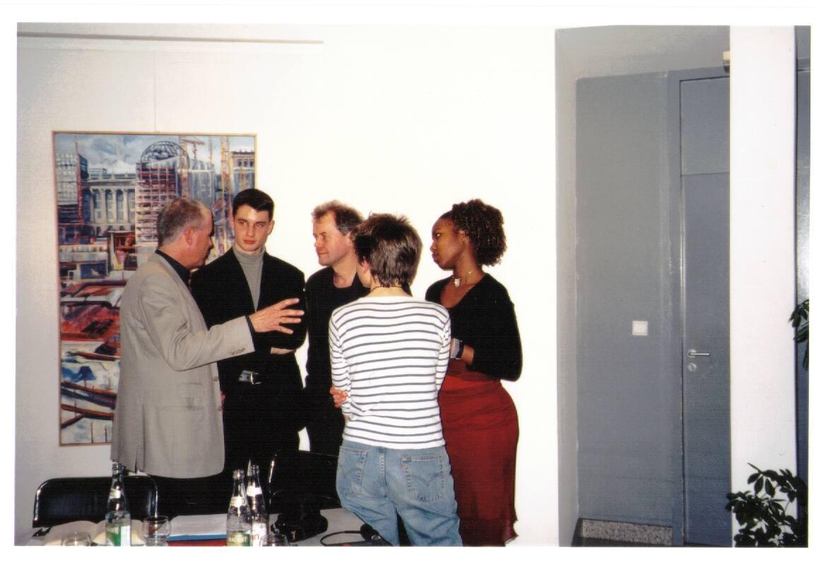 MP+tdu 2001