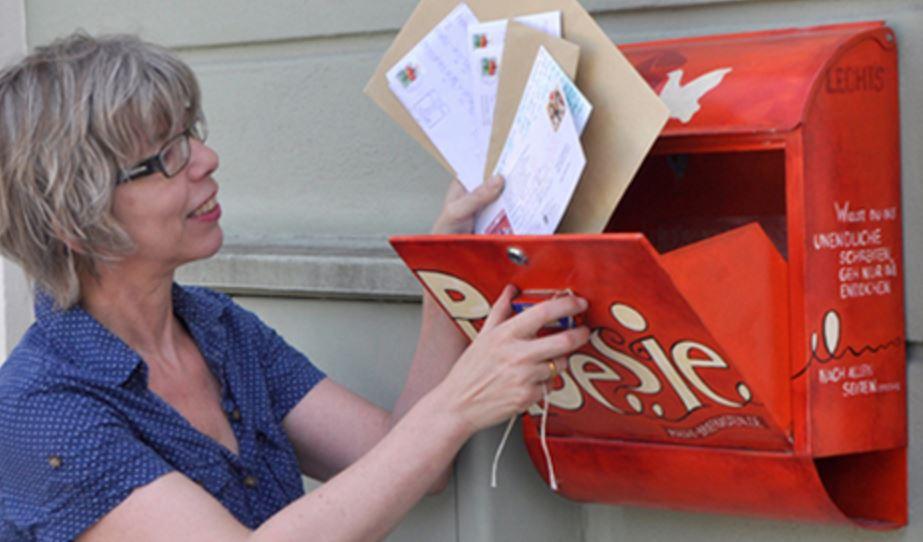 Poesie-Postbotin_Katharina-Schweissguth