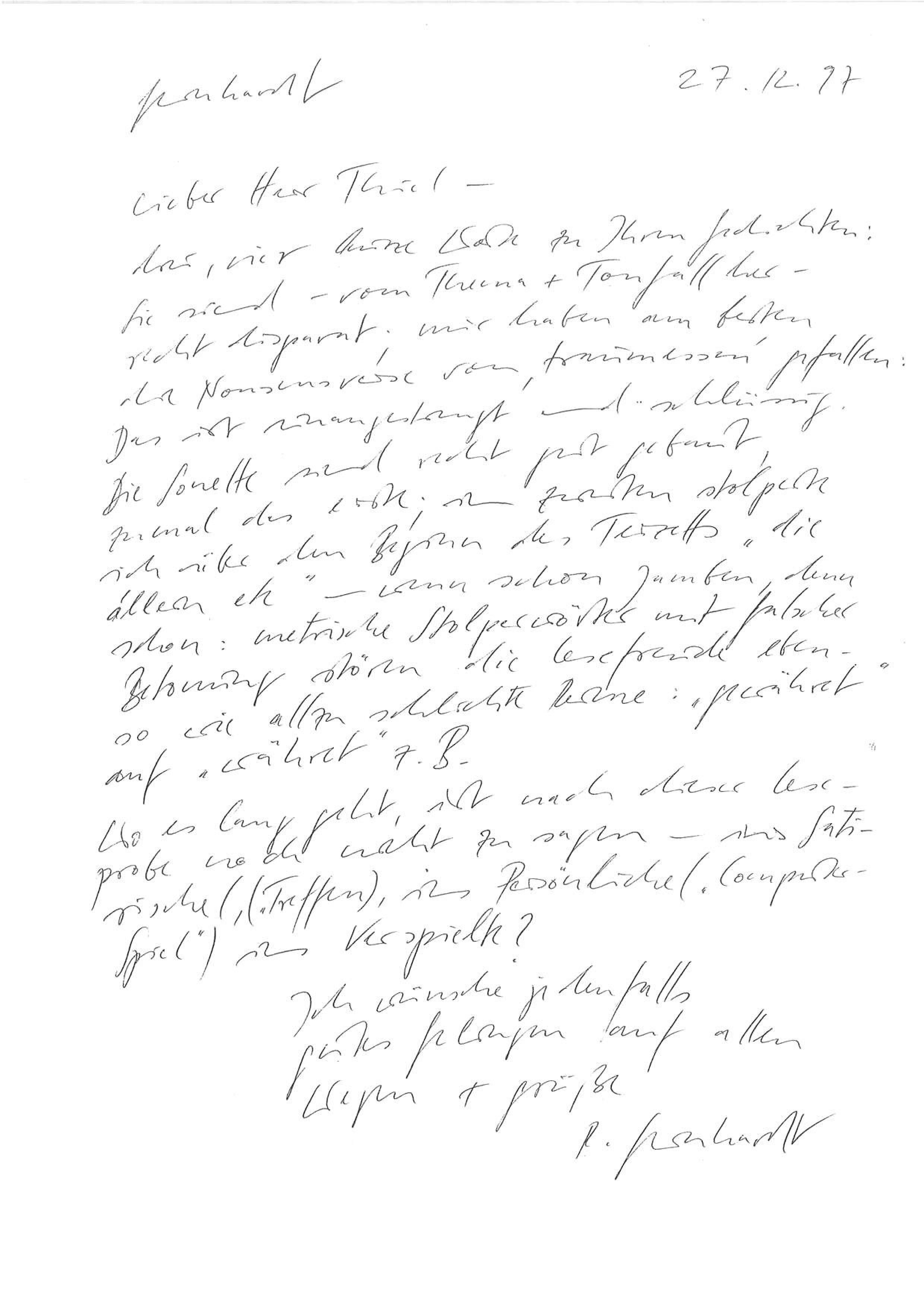 Robert_Gernhardt_Lyrische_Starthilfe_1997-12-27