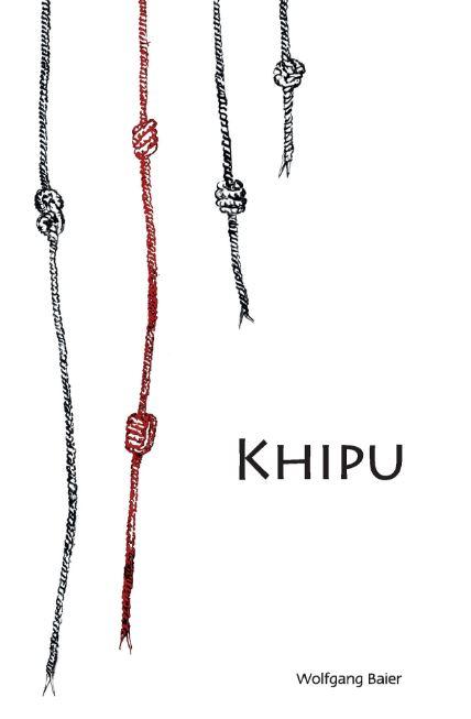 Baier, Khipu