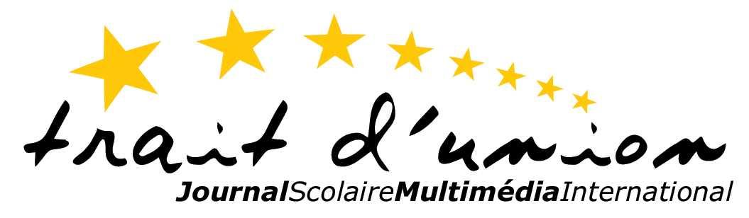 tdu Logo 2002