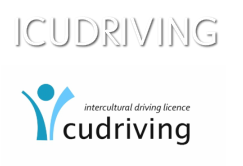 icudriving